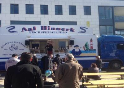Aal Hinnerk 2