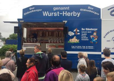 Wurst Herby 2