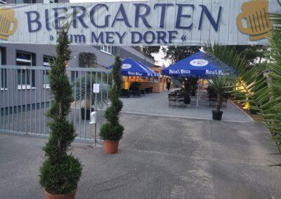 Mey Dorf